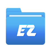 EZ File Explorer: File Manager (File Browser)