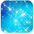 Real Glitter Live Wallpaper file APK for Gaming PC/PS3/PS4 Smart TV