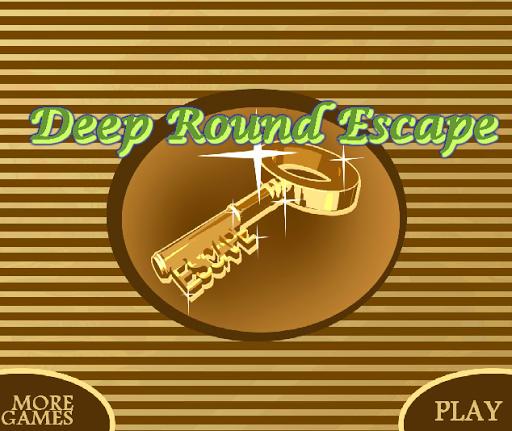 DeepRoundEscape