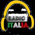 rádio italy icon