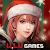 黎明奇迹 file APK Free for PC, smart TV Download