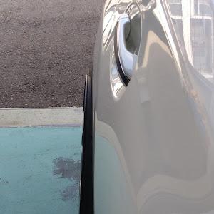 マークX  GRX130 250G Sのカスタム事例画像 とっさんXXさんの2020年05月12日21:51の投稿
