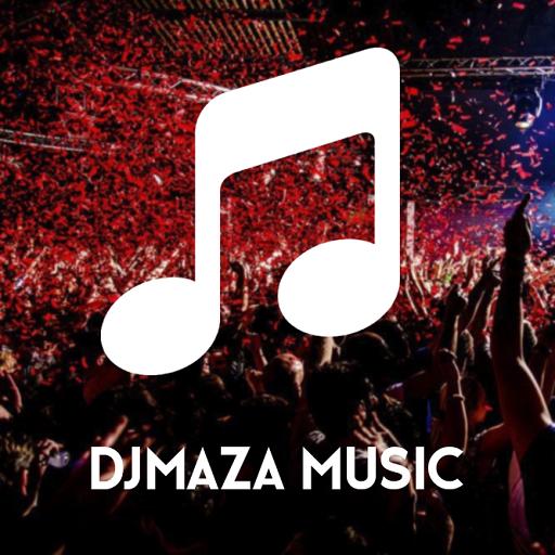 DJMaza Music: Bollywood Songs