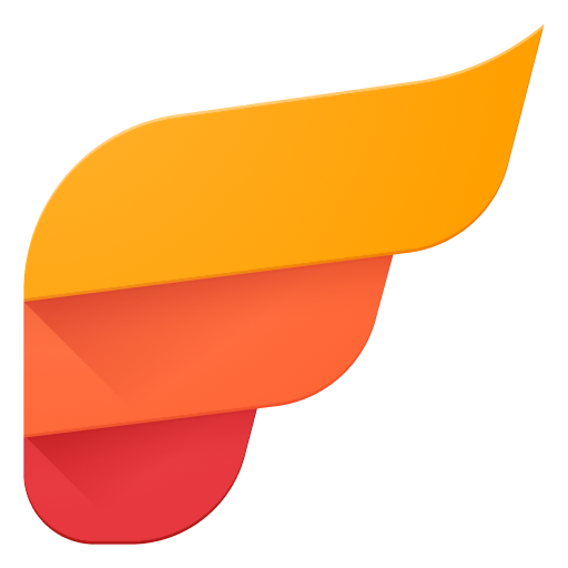 App Icon for Fenix 2 for Twitter App in Hong Kong Play Store