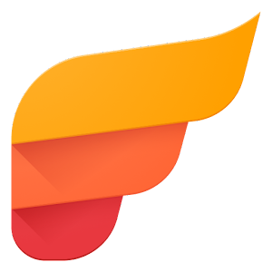 Fenix 2 for Twitter APK Cracked Download