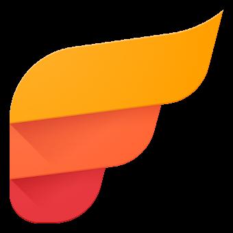 Fenix 2 for Twitter