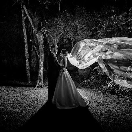Wedding photographer Marco Zammarchi (marcozfotografi). Photo of 26.03.2017