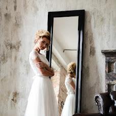Wedding photographer Ekaterina Taran (KatyaTaran). Photo of 02.03.2017