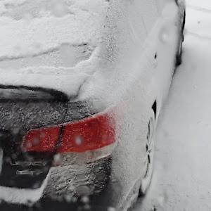 レガシィB4 BMG 2.0 GT DIT アイサイト 4WDのカスタム事例画像 青森県のタイプゴールドさんの2019年12月27日08:12の投稿
