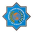 STEI AR-RISALAH - MAHASISWA icon