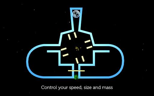238 لعبة iO - A Physics Platformer v1.1.8 لجوالات الاندرويد Xz1g7pT6OsPcqUWbXhU6