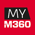 My M360 Africa