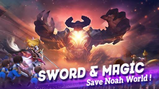 Cheat Valor Guard Tactics Mod Apk, Download Valor Guard Tactics Apk Mod 1