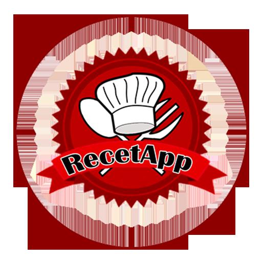RecetApp