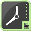 OnClock Project Timer icon