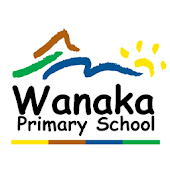 Wanaka Primary School