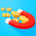 Picker Cleaner 3D icon
