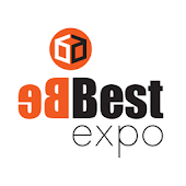 Be Best expo