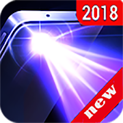 Smart Torch Flashlight with sound Effects APK for iPhone
