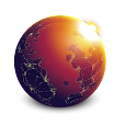 Firefox Aurora for Developers (Unreleased) icon