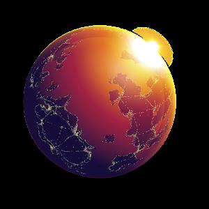 Firefox/Aurora