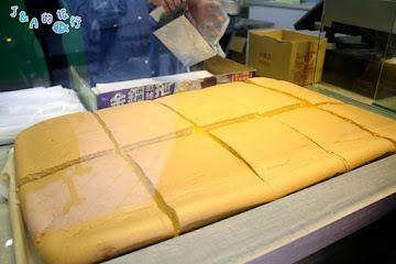 風和家say Cheese Cake-萬華店
