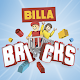 BILLA Bricks Download on Windows