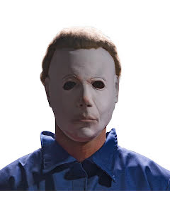 Mask, Michael Myers vuxen