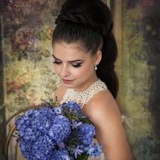 Wedding photographer Aleksey Fedorin (alexkoxxx). Photo of 29.08.2013