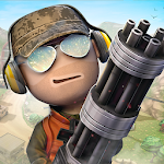Pocket Troops: Strategy RPG icon