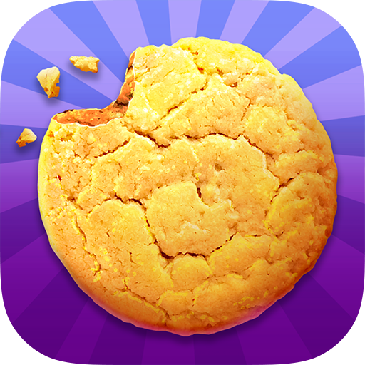 Summer Sweet Cookies Maker