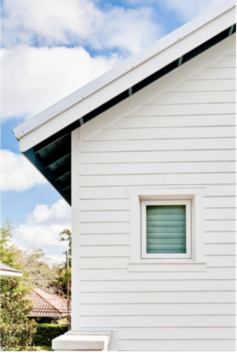 A picture containing sky, outdoor, building, house  Description automatically generated
