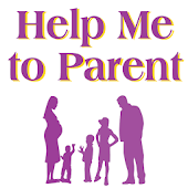 Help me to parents