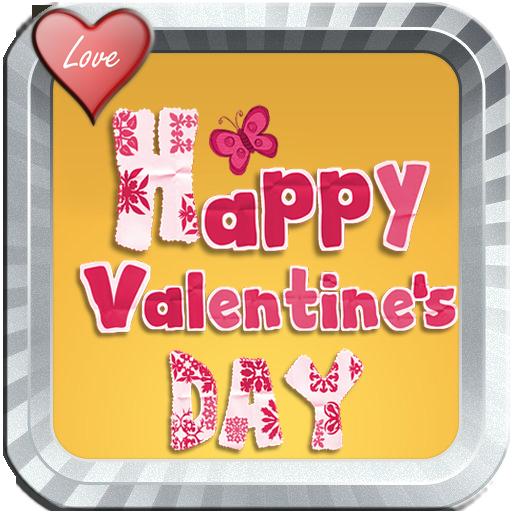 App Insights Frases Lindas Para El Dia Del Amor Y La Amistad Apptopia