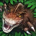 Dinos Online download