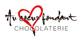 Chocolaterie Au Coeur Fondant