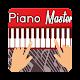 Piano master Download for PC Windows 10/8/7