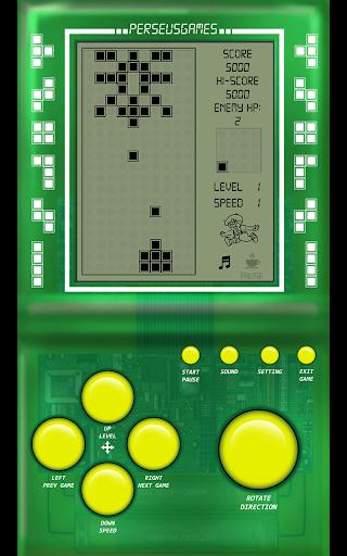 Brick Game screenshots 24