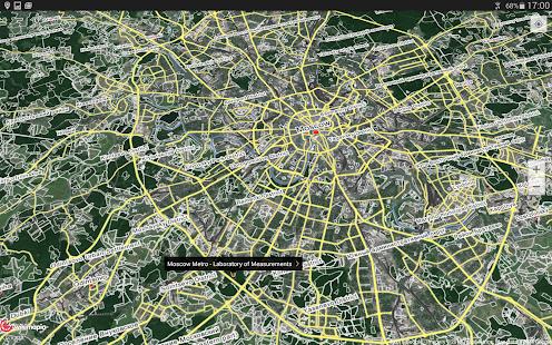 Wikimapia India Map Wikimapia Maps   Apps on Google Play