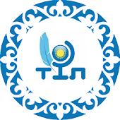 KazakhTextParser