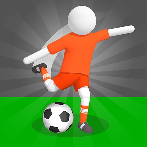 Baixar Ball Brawl 3D para Android