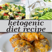 Ketogenic Diet Recipe