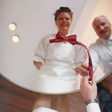Wedding photographer Mariya Sokolova (sokoLOVa83). Photo of 01.07.2015