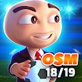 Online Soccer Manager (OSM) download