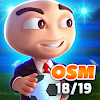 Online Soccer Manager (OSM) APK Icon