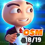 Online Soccer Manager (OSM) 3.4.32.3