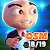Online Soccer Manager (OSM) file APK for Gaming PC/PS3/PS4 Smart TV