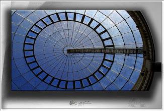Foto: Dachfenster