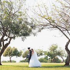 Wedding photographer Sergios Tzollos (Tzollos). Photo of 08.12.2015