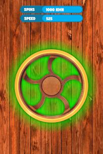 Tải Game Fidget Spinner